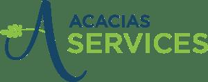 Logo Acacias Services